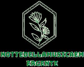 Nottedella Musicem Ergente